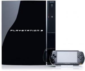 PSP/PS3 PKG Decrypter Extractor v 1 0 0 0 – Günlük Notlarım